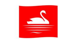 Spender Logo
